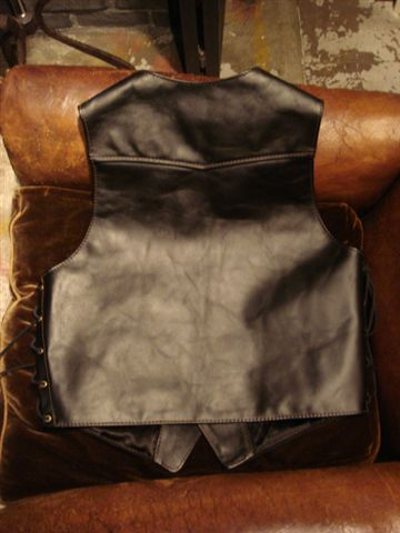 Laced Vest wSnaps 02.jpg