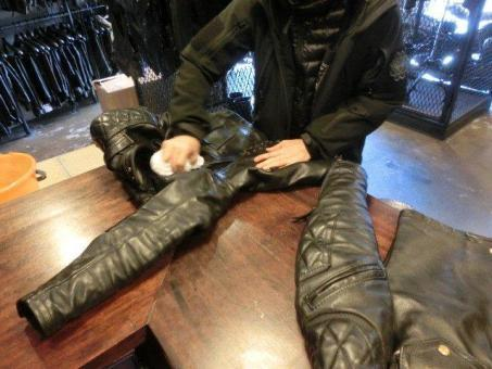 Leather Maintenance Days 01.jpg