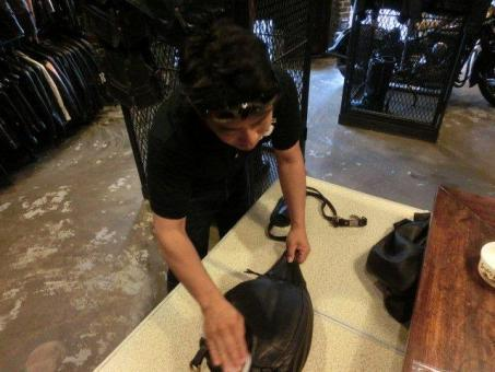 Leather Maintenance Days 02.jpg