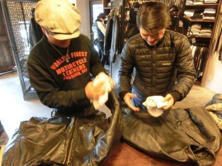 Leather Maintenance Days 03.jpg