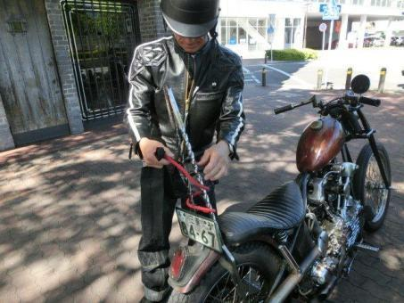 Leather Maintenance Days 04.jpg