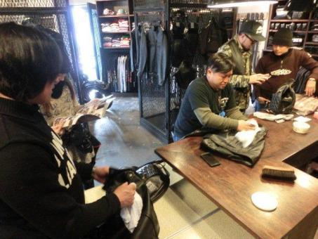 Leather Maintenance Days 09.jpg