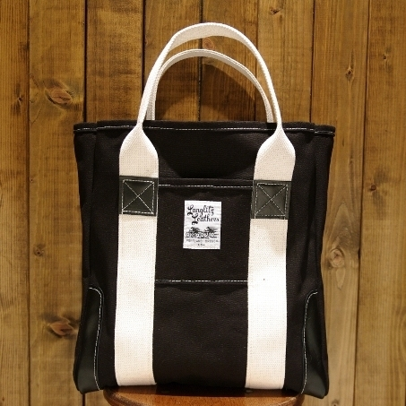New Color Canvas Tote Bag 01.JPG