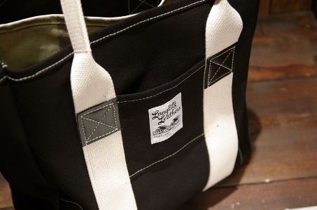 New Color Canvas Tote Bag 03.JPG