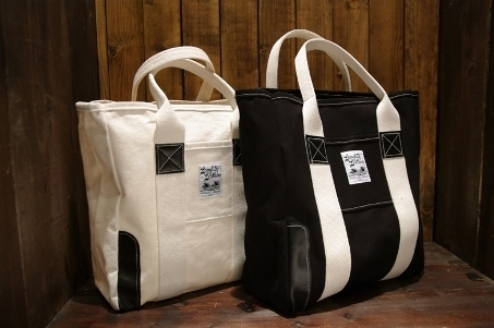 New Color Canvas Tote Bag 06.JPG