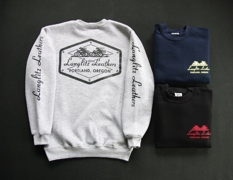 Sweat Shirts 02.JPG