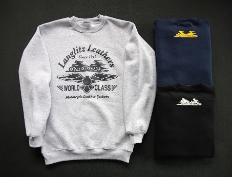 Sweat Shirts 03.JPG