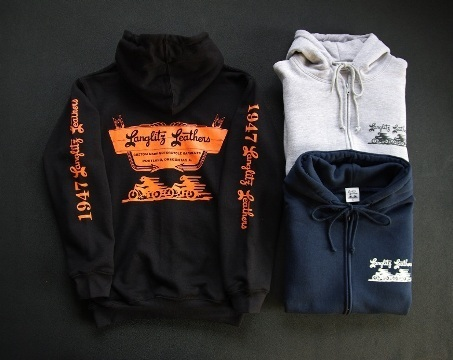 Sweat Shirts 09.JPG