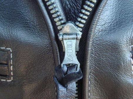 Timberline with Straight Front Zipper 04.jpg
